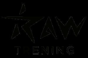 RAW Trening AS